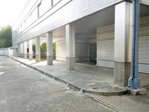 バンコク大手銀行採用事例