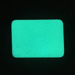 LA510 発光時(暗)
